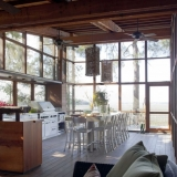 Ginger Brewton Interiors